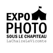 expophotosouslechapiteau_vv-expo2.jpg