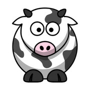 fcpecollegejacquescoeurlentilly_cow-clipart-3976.jpeg