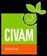federationdepartementaledescivamdelardech_ardeche-civam.png