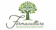 fermaculturewiki_partage-facebokk-1024x553.png