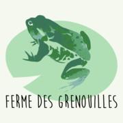 fermedesgrenouilles_fdg-fond.png