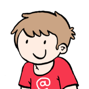 floriantest_avatar-shyle.png