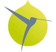 formationpersonnalisationyeswikiniveauavan2_logo-colibris_195x180.jpg
