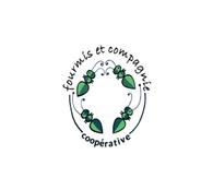 fourmisetcompagnie_logo-fourmis.png