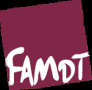 garecentralefamdt_logo-famdt.png