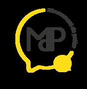 garecentralemouvementdepalier_logo_mdp.png