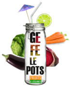 gefelepots_logo-transparent.png