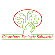 gerardmerecologiesolidarite_logo-avec-rouge.png