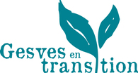 gotransition_logo-gesvesentransition.jpg