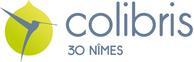 groupelocalcolibris30nimes_logo_nîmes_long.jpg