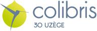 groupelocalcolibris30uzege_logo_uzege_long.jpg