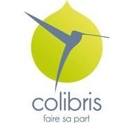 groupelocalcolibris49choletais_logo-colibris3_195x180.jpg