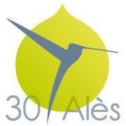 groupelocalcolibrisales_colibris-30-ales-logo-carre.jpg
