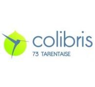 groupelocaltarentaisecolibris_logo-gl-tarentaise_195x180.jpg