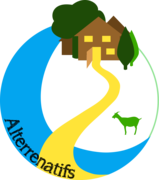 habitatparticipatifalterrenatifs_logo-alterrenatifs-8.png