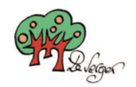 habitatparticipatifburgienleverger_logo.png