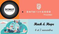 hackhope_logo-hackhope.jpg