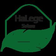 halegegroupedetravailjuridique_logo_halege_web-300x300.png