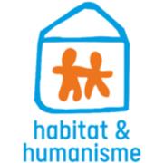 hh_logo-hh-162-x162.png