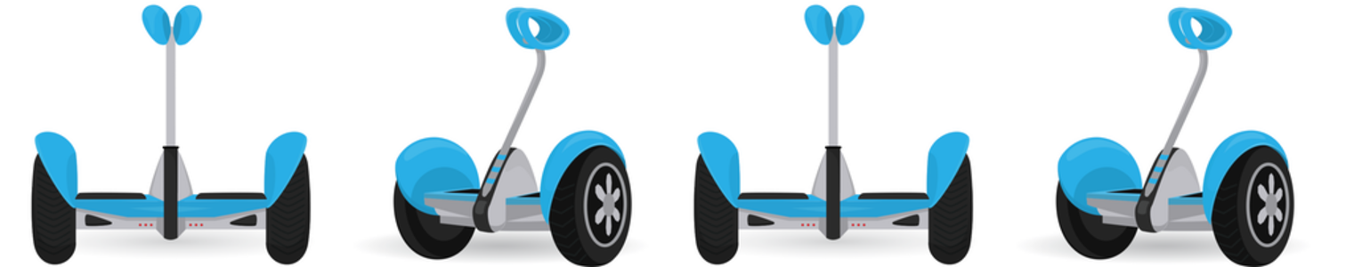 hoverstore_gyroroue-monoroue-e-wheel-e-roue-monocycle-wheel.png