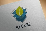 idcubeprintemps2020_creation-de-logo-innovales-idcube-1030x689.jpg