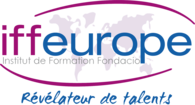 iffeurope_logo-hd-1-1.png