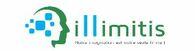 illimitis_illi.jpg