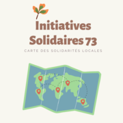 initiativessolidaires73_initiatives-solidaires.-ok-png.png