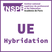 inspemasterpifm2_ue-hybridation-w180.png