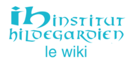 instituthildegardien_logo-hdb-wiki.png