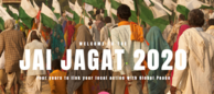 jaijagat2020ecole_image-jai-jagat-2020-600x266.png