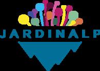 jardinalp_logo_jardinalp_color.png