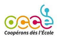 jefoccejanvier2020_occe-logo-couleur.jpg