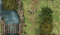 jeudesociete4eme_heroicmaps-river-exemple_colorfulminis.jpg