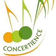 labconcertience2_logo-concertience.jpg