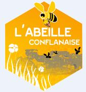 labeilleconflanaise_logo-lac.png