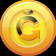 labeljune_g1.png