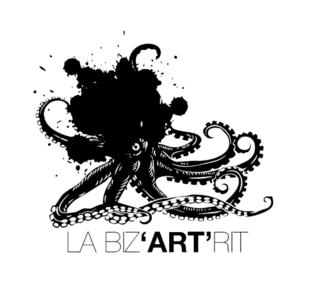 labizartrit_capture-decran-2015-07-20-a-16.17.05.png