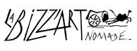 labizzartnomade_logo-bizz-art-nomade.jpg