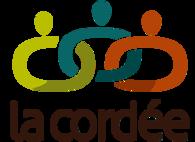 lacordee_cordee_logo.png