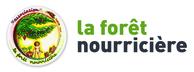 laforetnourriciere_afn-logo-h-2015-md.jpg