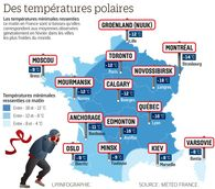 lafroide_7581342_web-temperatures-meteo-froid-villes-01.jpg