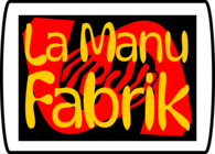 lamanufabrik_logo-lamanufabrik-grand.png