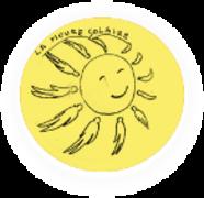 lamouresolaire_logo-la-moure-solaire.png