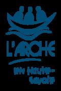 larcheenhautesavoie_logo_archehautesavoie_bleu-web.png
