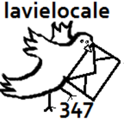 lavielocale347_lavielocale347.png
