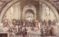 lavissurlavie_art-school-of-athens-1143741_1920.jpg