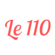 le110centresocioculturelcooperatif_logo-le-110_2.png