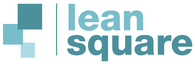 leansquaretransition_leansquare_logo.jpg