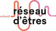 lecollectifreseaudetres_logo-cre-final.jpg